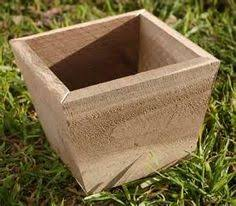 Wooden Planter Box Plans by Plywood Planter Box The Art Room Pinterest Plywood