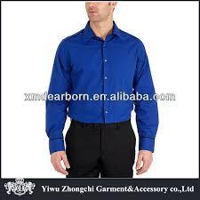 cheap long sleeve dress shirts cheap long sleeve dress shirts