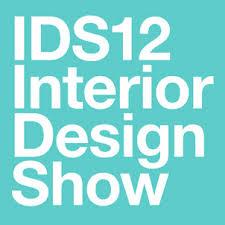 Home Design Show Toronto Toronto Interior Design Show 2012 Modecormodecor