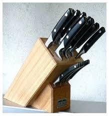 couteaux cuisine professionnels set de couteaux de cuisine professionnel beau cuisine inspirations