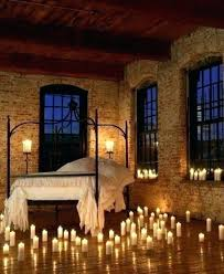 bedroom candles candles bedroom bedroom candles wedding bedroom decoration with