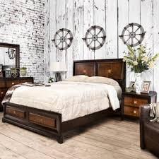 King Platform Bedroom Set by Download King Size Bedroom Set Gen4congress Com