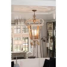 Aidan Gray Chandelier Sale Aidan Gray Lighting U0026 Home Furnishings Walls Within Walls Within