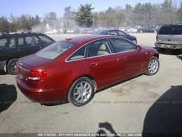 used audi a6 parts for sale used audi a6 quattro other suspension steering parts for sale