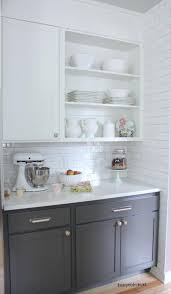 kitchen cabinet colors benjamin moore for a small house kitchen