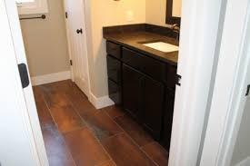 rich ceramic bathroom floor hq discount flooring