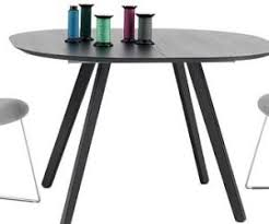 round table with chairs identify the dining table shape that s right for you