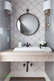 bathroom wallpaper designs lovely bathroom wallpaper designs and image my house is my heaven