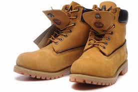 womens timberland boots nz timberland shoes for cheap timberland 6 inch wheat
