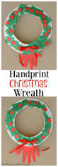 558 best christmas crafts u0026 activities images on pinterest