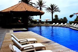 rosarito beach hotel hotelroomsearch net