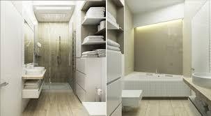 gold bathroom ideas charming white and gold bathroom ideas photos best inspiration