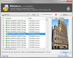 recuva for android how to recover lost photos from your or phone pcworld