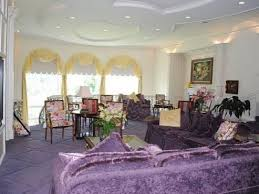 home interiors pictures the 10 ugliest home interiors of 2011 business insider