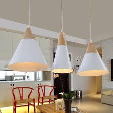 plafond suspendu cuisine moderne bois pendentif plafond suspendu le cuisine luminaire
