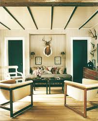 Famous Interior Designer by Elissa Home Designing Famous Interior Designer