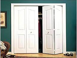 Cloth Closet Doors Wood Closet Doors Awesome Wooden Custom With Mirror And Cupboard