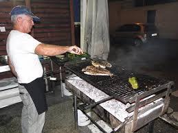 cuisine resto resto tito 1 picture of restaurante tito i matosinhos tripadvisor