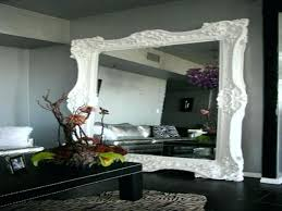 Fancy Living Room by Mirror For Living Room U2013 Amlvideo Com