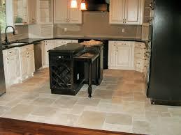 hang sparkling glass pendant lamp wood floors in kitchen vs tile