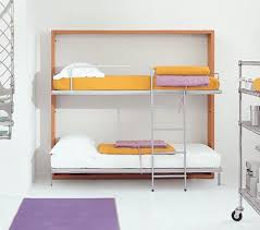 Cheep Bunk Beds Cheap Bunk Beds Quality Not Compromised