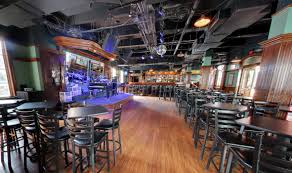 party rooms in san antonio venues in san antonio banquet halls party rooms san antonio