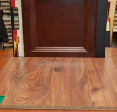 Vinyl Plank Flooring Vs Laminate Flooring Laminate Flooring Vs Wood Flooring Home Decor