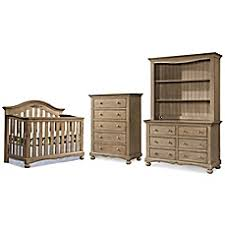 nursery furniture sets baby furniture collections bed bath