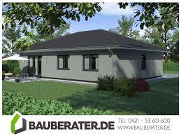 Immobilienscout24 Kaufen Haus Haus Kaufen In Brest Immobilienscout24
