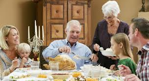 sermon about thanksgiving 3 things my grandparents taught me about thanksgiving thanksgiving