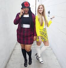 Cher Clueless Halloween Costume 25 Dionne Clueless Ideas Clueless Cher