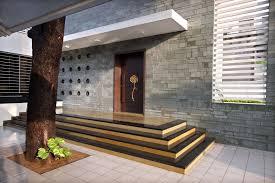 home design exterior ideas in india prime amazing exterior designs home design inspiration wall loversiq