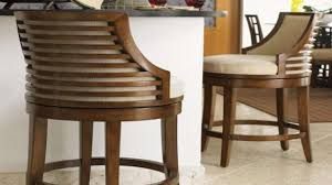 low bar stool chairs amusing swivel bar stools with back at latest chairs arms wood 19