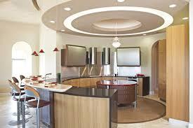 home interior ceiling design pop fall ceiling design dining room interior design with modern