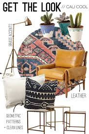 stores like anthropologie home home decor sites like anthropologie cheaper lark design blog