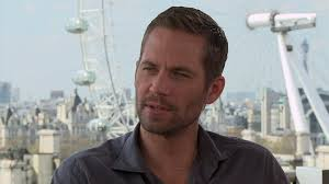 paul walker fatal car accident caused by speed about 90 mph ap