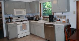 Bargain Outlet Kitchen Cabinets Best 25 Gray Kitchen Cabinets Ideas Only On Pinterest Grey