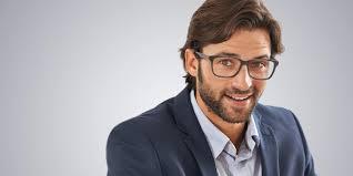 Augenarzt Bad Mergentheim Ihr Optiker Für Brillen U0026 Kontaktlinsen Pro Optik