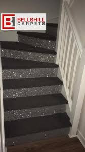 glitter stairs ideas pinterest glitter stairs house and