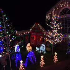 christmas lights san francisco chestnut christmas lit houses 344 photos 48 reviews local