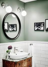green bathroom ideas does sage green fit perfectly into farmhouse decor antique