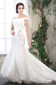 wedding dresses boston discount wedding dresses boston