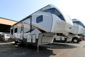 Albq Craigslist by Toy Hauler New And Used Rvs For Sale In New Mexico