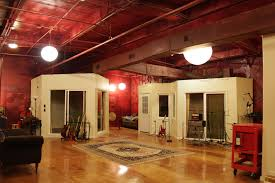 greige paint color colour colors ideas interior wall room top