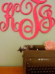 Baby Monogram Wall Decor 100 Best Scroll Saw Images On Pinterest Diy Cnc Router And Ideas