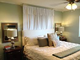 Curtains Decoration Wall Decor Wall Decoration 23 Stupendous Bedroom French Country