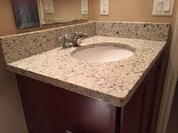 branco dallas granite countertops installation kitchen