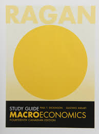 100 microeconomics mcconnell study guide download cost