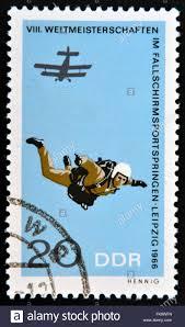Angebote F K Hen German Parachutist Stockfotos U0026 German Parachutist Bilder Alamy