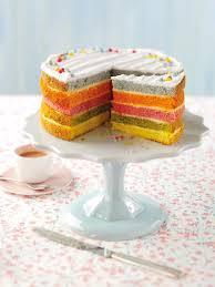30th birthday cakes asda my blog